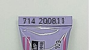 e252d96aed42432d535f766696eb6b48_1547431701_7886.JPG